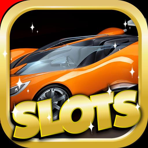Download Caesars Casino Slots App - Ag Enterprises – Import Casino