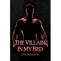 The Villain In My Bed (Dark World Book 4) (English Edition)