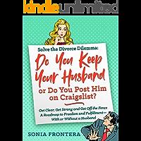 post divorce christian dating