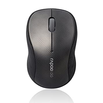 RAPOO 3000P MOUSE TREIBER WINDOWS 8