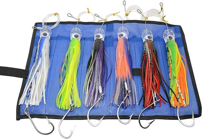 3 teile Fischköder Nadeln Tragbare Outdoor Karpfen Fischköder Nadel-Werkzeu LZ