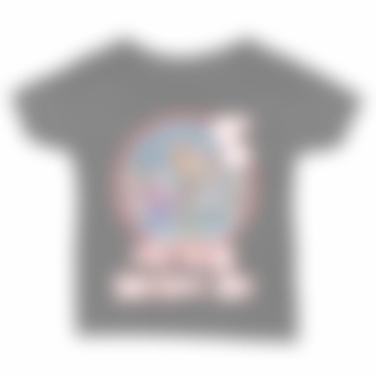Roblox Make A Shirt For Free No Bc