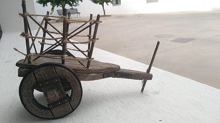 1fbd21f1fed Carro Portal de Belen