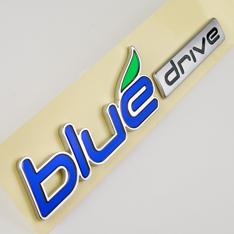 Standard Universal UK Vehicle Car Road Tax Disc Holder Disability Badge BLACK