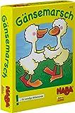 Haba 4712 - Paperswing, Gioco di carte [importato dalla Germania]