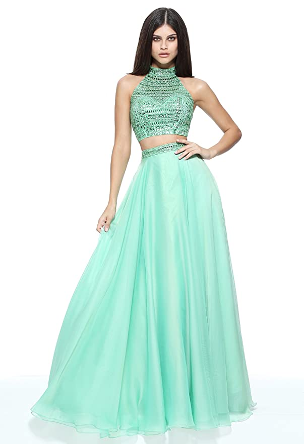 The 8 best sherri hill homecoming dresses under 100