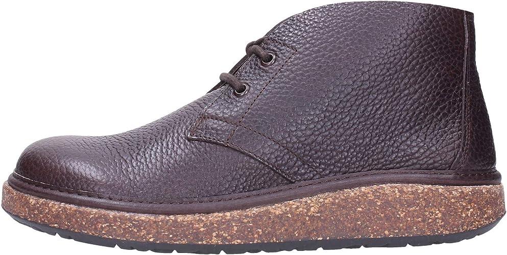 BIRKENSTOCK Milton NL Espresso: : Schuhe & Handtaschen