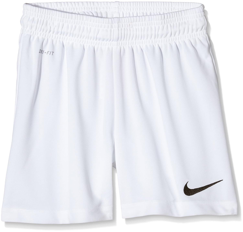 Nike Children's Park Ii Shorts 725988171