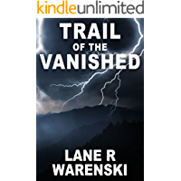 Trail Of The Vanished
