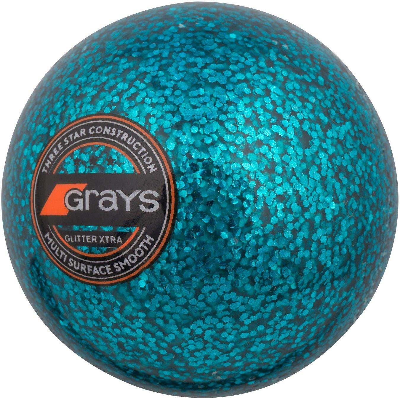 GRAYS Glitter Xtra Ball Einheitsgröße 645002