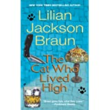 The Cat Who Lived High (Cat Who... Book 11)