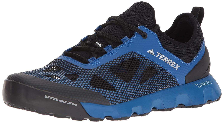 adidas outdoor Men's Terrex CC Voyager Aqua Walking Shoe