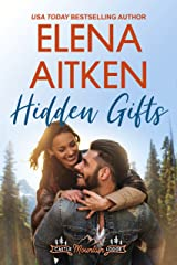 Hidden Gifts (A Castle Mountain Lodge Romance Book 2) Kindle Edition