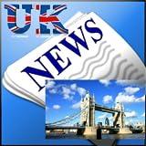 UK : London News