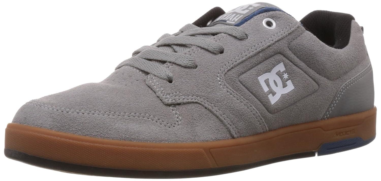 Amazon.com  DC Men s Nyjah Skate Shoe  Shoes ac960c6958