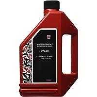 RockShox Performance Oil