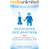 Unlocking One Another: 30 Days To Improving Your Relationship Communication