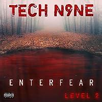 ENTERFEAR Level 2 [Explicit]