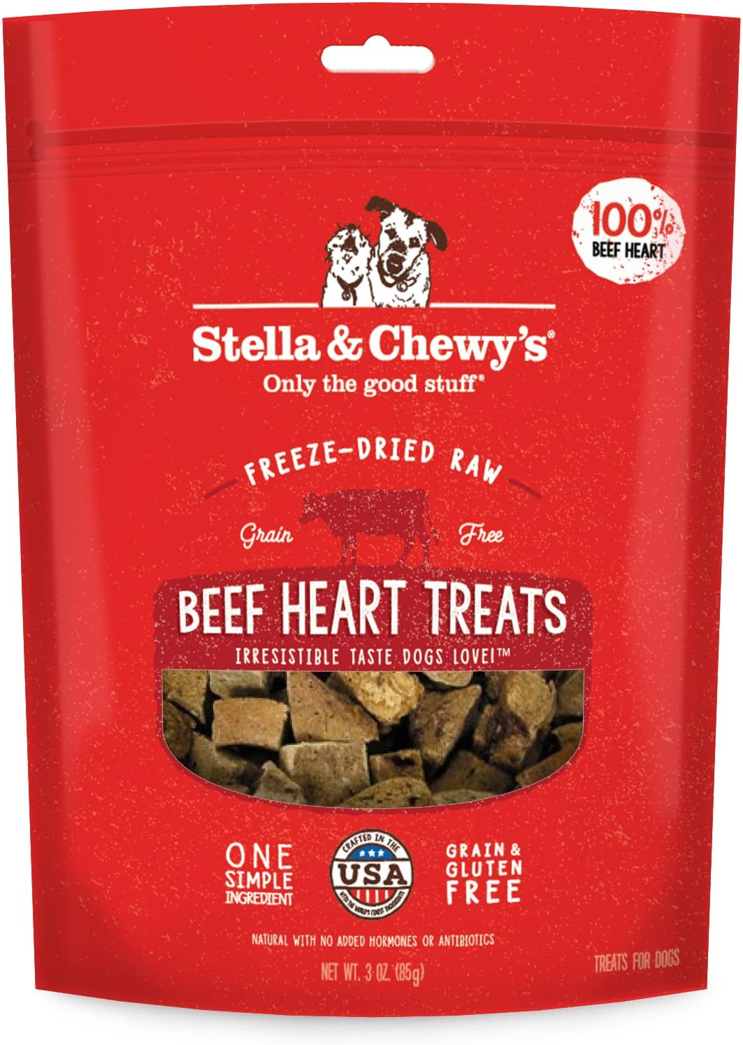 beef-heart-dog-treats