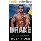 Drake: A Mountain Climber and Curvy Younger Woman Romance (Alpha Climbers Book 3)
