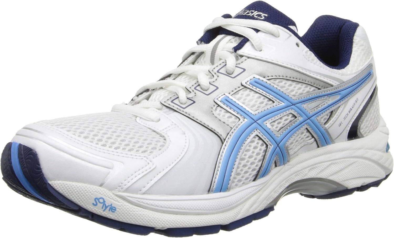 Gel-tech Walker Neo 4-w Walking Shoe