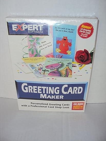 Amazon greeting card maker greeting card maker m4hsunfo