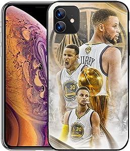 DSDZ iPhone 11 Case 6.1