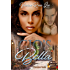 Gio's Bella