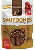Rachael Ray Nutrish Soup Bones Dog Treats