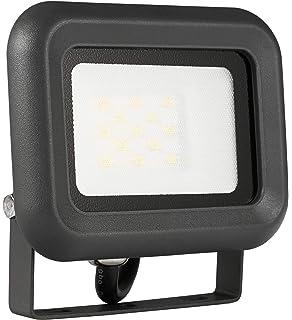 20W LED Flutlicht Strahler Fluter Warmweiß Kaltweiß Neutralweiß Garten IP65