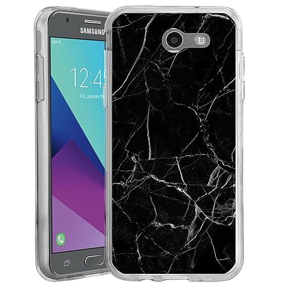 uk availability b1fa8 84839 Amazon.com: Untouchble Case for Samsung Galaxy J3 Prime, Express ...