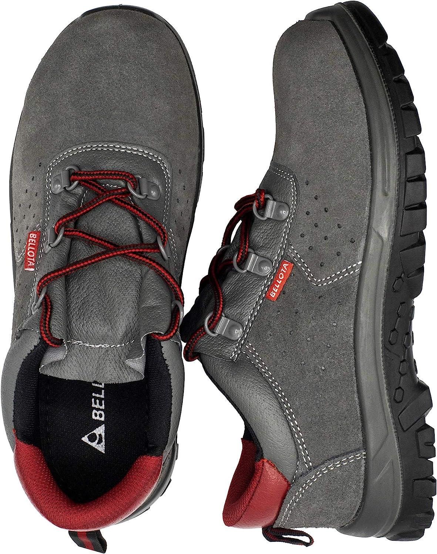 serraje 46 Bellota 7230546S1P Zapatos