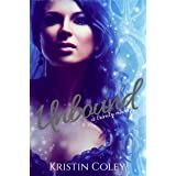 Unbound (The Trinity Trilogy Book 1)