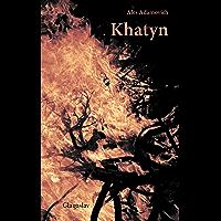 Khatyn (English Edition)
