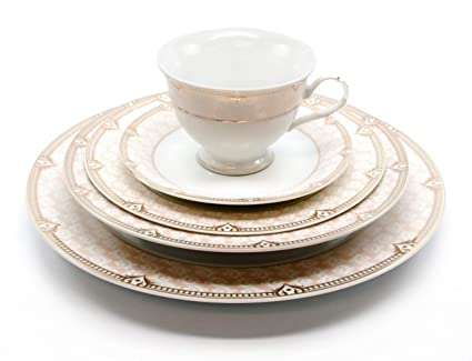 Vintage china dinnerware sets congratulate, this