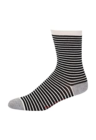 5dfedd6beb Womens Pepe Jeans Socks Amari  Amazon.co.uk  Clothing