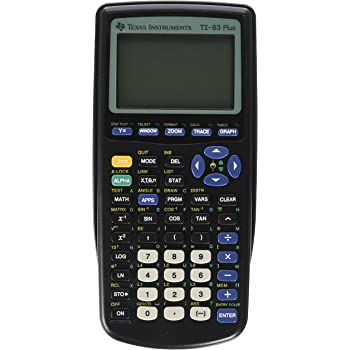 how to use graphing calculators