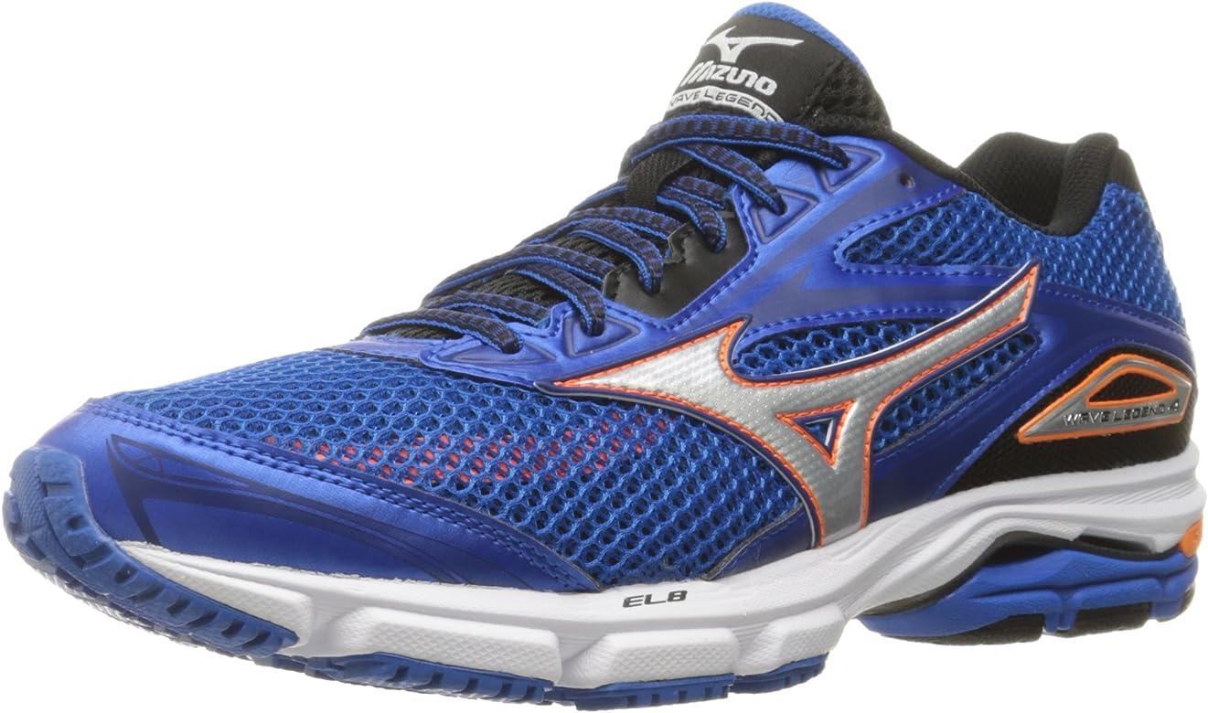 check out e9a67 de6ef Men's Wave Legend 4 Running Shoe