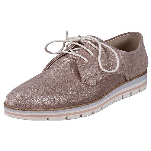 Estrellas de zapatos de los hombres en el verano/Baja zapatillas/La versión coreana de zapatos de lona/Hombres con cordones zapatos-B Longitud del pie=26.8CM(10.6Inch) Db54sOhK