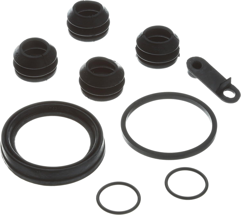 Autofren Seinsa D4053 Kit de r/éparation /étrier de frein