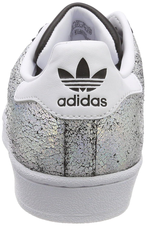 separation shoes 6bdff ac2a2 Mujer es de Superstar adidas Deporte Zapatillas Zapatos W Amazon  complementos para y xAYwnq18
