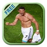Cristiano Ronaldo Games