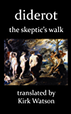 The Skeptic's Walk