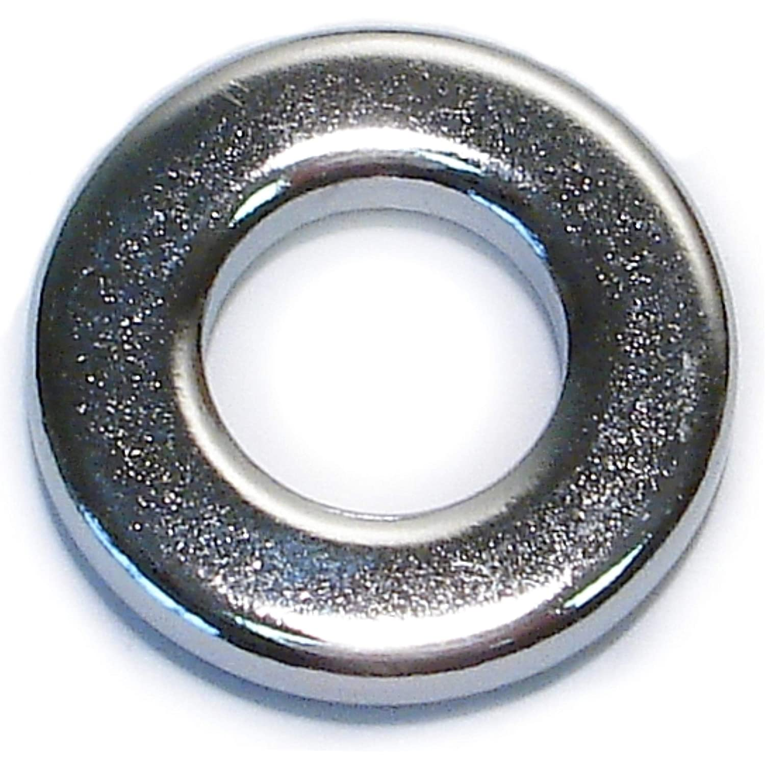 5//16 Hard-to-Find Fastener 014973441005 SAE Extra Thick Washers Piece-10 Midwest Fastener Corp