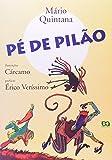 Pé De Pilão