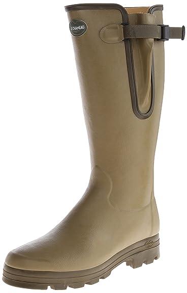 Men's Vierzon Rain Boot