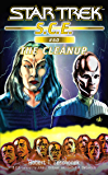 Star Trek: The Cleanup (Star Trek: Starfleet Corps of Engineers Book 60)