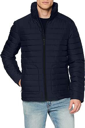 Superdry Double Zip Fuji Jacket chaqueta para Hombre