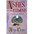 Ashes of the Elements (A Hawkenlye Mystery Book 2)