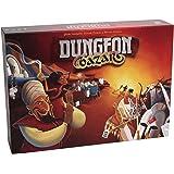 Cranio Creations CC031 - Gioco Dungeon Bazar